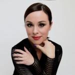 Kozma Orsi koncertek 2020 / 2021. Online jegyvásárlás