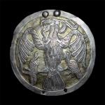 Arany ékszerek és kincsek: Sárga ördög - állandó kiállítás a nyíregyházi Jósa András Múzeumban