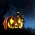 Halloween program Hajdúszoboszló 2020