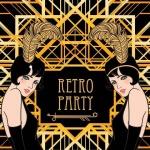 Zalakarosi szilveszteri programok zenével-tánccal és wellness szállással a Venus Hotelben