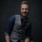 Bereczki Zoltán győri koncert 2021. Online jegyvásárlás
