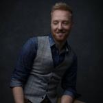 MOM koncertek 2021 / 2022. Online jegyvásárlás