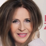 Jegyvásárlás Békéscsaba - koncertek, rendezvények, színházi előadások 2021