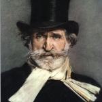 Verdi művei koncerteken, előadások 2021. Online jegyvásárlás