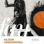Feledy-ház Miskolc kiállítások 2021