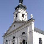 Ars Sacra Fesztivál Győr 2020