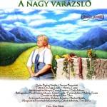 Kőrösi Csoma Sándor Kőbányai Kulturális Központ programok 2021. Online jegyvásárlás