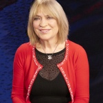 Kovács Kati koncert 2020