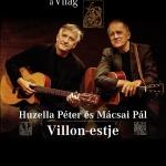 Balatonföldvár koncertek 2021. Online jegyvásárlás