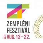 Zempléni Fesztivál 2021