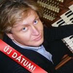 Varnus Xavér koncertek, fellépések 2021. Online jegyvásárlás