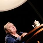 Pódium Színház előadások 2020. Online jegyvásárlás