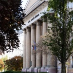 Jósa András Múzeum