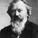 Brahms művei koncerteken 2020 / 2021. Online jegyvásárlás