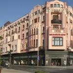 Debreceni Művelődési Központ
