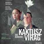 Földvári Nyári Esték 2021. Online jegyvásárlás