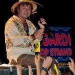 R-GO koncert Agárd Pop Strand 2021. Online jegyvásárlás