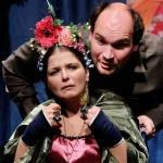 Frida Kahlo előadások 2020. Online jegyvásárlás