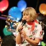 Halász Judit karácsonyi koncert 2020. Online jegyvásárlás