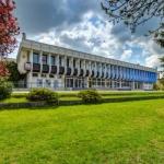 Flesch Károly Kulturális Központ programok 2021. Mosonmagyaróvár
