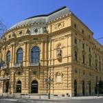 Szegedi Nemzeti Színház előadások 2021. Műsor és online jegyvásárlás
