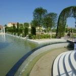 Orosháza látnivalói, nyári wellness pihenés városnézéssel a Hotel Corvus Aqua szállodában