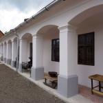 Orbán Ház Múzeum és Tájház