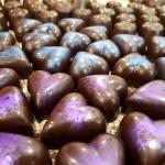 Csilli Choco Bons Csokiműhely Balatonlelle