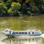 Visegrádi hajózás - Dunai hajókirándulások visegrádi indulással
