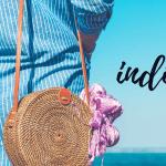 Szeptemberi nyaralás  a Balatonnál kedvezményes áron a Hotel Club Tihanyban
