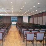 Rendezvényhotel a Balatonnál, konferenciaterem, szállás, étkezés, sport és wellness egy helyen
