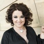 Náray Erika koncertek 2020. Online jegyvásárlás
