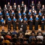Kispesti advent 2020. Adventi koncert online jegyvásárlással