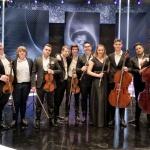 Virtuózok koncertek 2020. Online jegyvásárlás