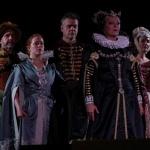 Udvari Kamaraszínház előadások 2021. Online jegyvásárlás