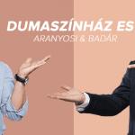 Dumaszínház Debrecen 2020. Online jegyvásárlás
