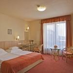 Martfű Termál Spa*** Hotel