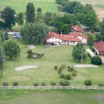 Paplapos Golf & Academy Monor