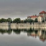 Tatai programok 2020/2021. Fesztiválok, rendezvények, események Tatán