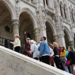 Emlékhelyek Napja Budapest 2021. Várjuk az Országház színes programjaira!