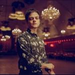 Jamie Cullum koncert 2021. VeszprémFest, online jegyvásárlás