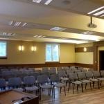 Terembérlés Pécsett néhány fős rendezvénytől egészen 1000 fős konferenciákig
