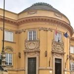 Déri Múzeum Debrecen