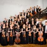 A Duna Szimfonikus Zenekar koncertjei 2020. Online jegyvásárlás