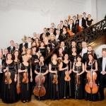 Koncertek Budapesten 2021. Online jegyvásárlás
