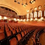 Veszprémi Petőfi Színház előadások 2021. Műsor és online jegyvásárlás