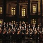 Alba Regia Szimfónikus Zenekar koncertek 2020. Online jegyvásárlás