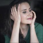 Tompos Kátya koncertek, fellépések 2021. Online jegyvásárlás