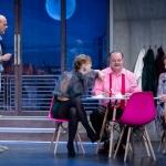 Váci színházi programok 2021. Műsor és online jegyvásárlás