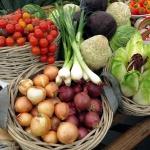 Balatonboglári Termelői Piac 2020